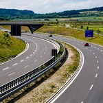 """Andrzej Adamczyk dla """"Rz"""": W 2025 r. sieć autostradowa w Polsce będzie ukończona"""