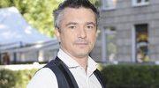 Andrzej Andrzejewski: Zło jest nieprzewidywalne