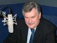 Andrzej Aumiller /RMF