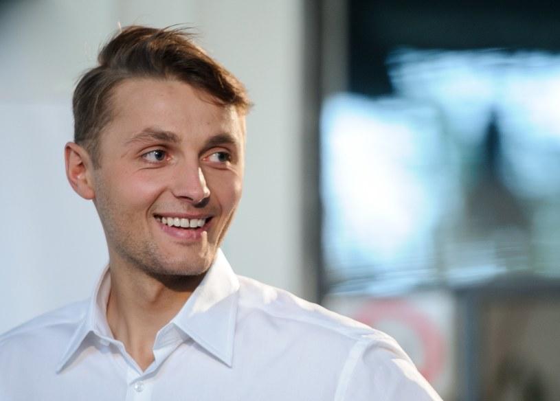 Andrzej Bargiel /Rafał Oleksiewicz /East News