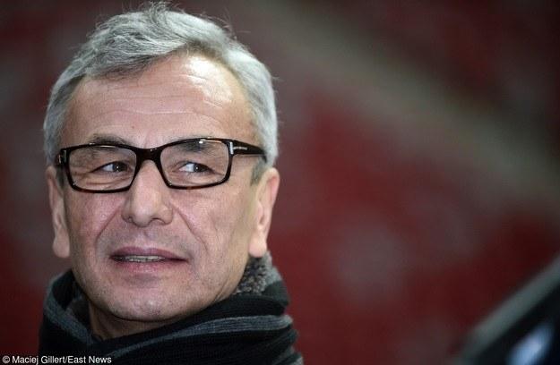 Andrzej Biernat /East News