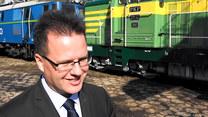 Andrzej Bittel, wiceminister infrastruktury: Będziemy bardziej konkurencyjni na rynkach wschodnich