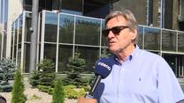 Andrzej Borowczyk dla Interii: To brzmi jak herezja. Wideo