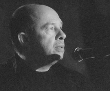 Andrzej Brzeski nie żyje