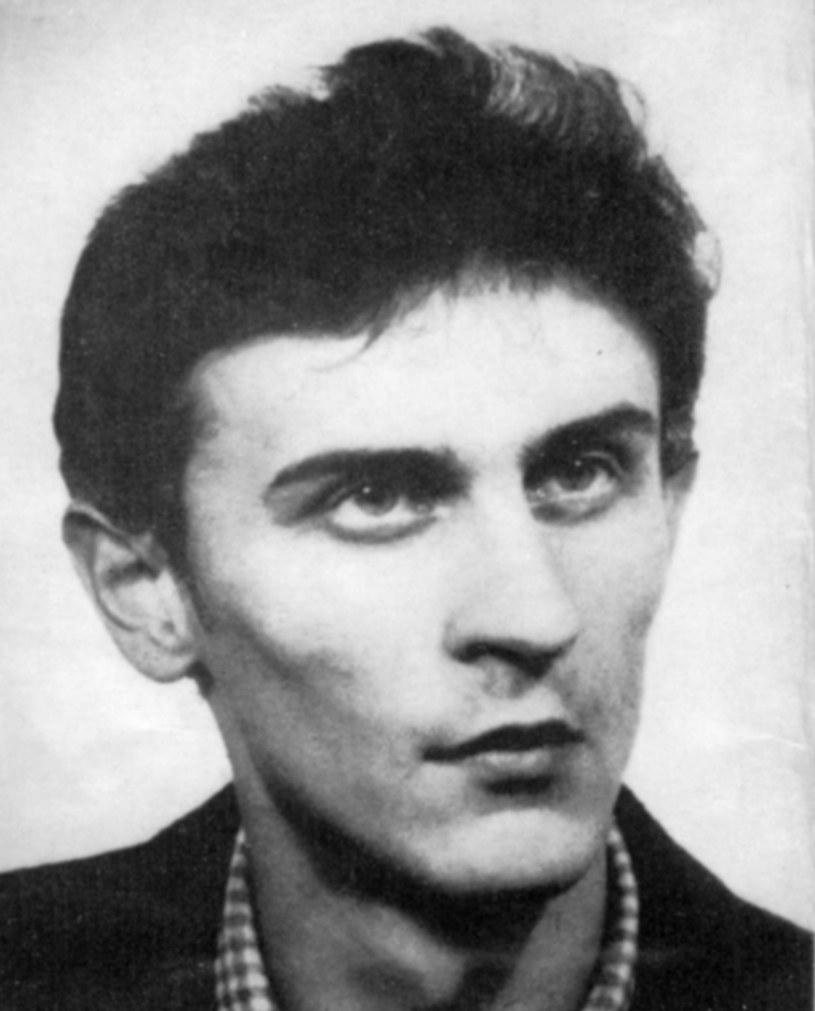 Andrzej Bursa /Wikimedia Commons /