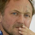Andrzej Chyra zakochany. Tak wygląda jego nowa miłość!