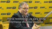 Andrzej Dera: Jest nowy Dowódca Generalny Rodzajów Sił Zbrojnych