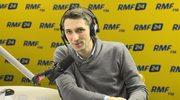 Andrzej Dera w internetowej części Popołudniowej rozmowy w RMF FM: Macierewicz popełnił niezręczność przy decyzjach w sprawie armii