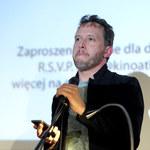 Andrzej Deskur: To byłby szok w jego rodzinie