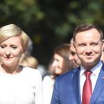 Andrzej Duda: Brakuje zrównoważonego rozwoju