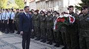 Andrzej Duda chce zwołać na 5 grudnia Zgromadzenie Narodowe