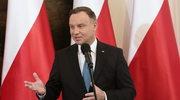 Andrzej Duda: Dopuszczalna jest krytyka w odniesieniu do wszystkiego