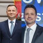 Andrzej Duda i Rafał Trzaskowski: Zaskakujące, jak wiele ich łączy!