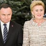 Andrzej Duda podjął zaskakującą decyzję! Chodzi o zmarłego brata Jarosława Kaczyńskiego!