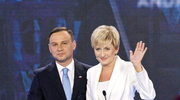 """Andrzej Duda podsumowuje kampanię. """"Zwyciężymy, naprawimy Polskę"""""""