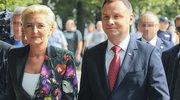 Andrzej Duda przerwał milczenie! Zaskakujące słowa
