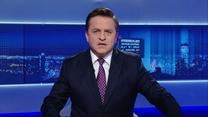 Andrzej Duda: Spodziewałem się, że TK zostawi czas na doprecyzowanie przepisów