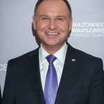 Andrzej Duda: Tak wygląda matka prezydenta! To tym zajmowała się zawodowo
