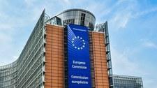 Andrzej Duda: Trybunał Europejski nie jest uprawiony do ingerowania w wymiar sprawiedliwości