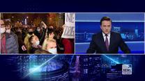 Andrzej Duda w Polsat News: Wolność wyboru kobiety musi być dla niej zachowana