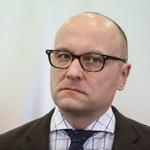 Andrzej Duda wskazał (tymczasowego) następcę prof. Małgorzaty Gersdorf