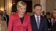 """Andrzej Duda wygwizdany w Stanach! """"Marionetka"""""""