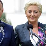 Andrzej Duda zaliczył skandaliczną wpadkę! Internauci nie pozostawili na nim suchej nitki