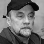 """Andrzej Gmitruk """"najlepszym trenerem w historii Norwegii"""""""