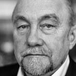 Andrzej Gmitruk nie żyje. Bliscy trenera wydali oświadczenie