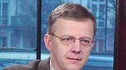 Andrzej Goszczyński o polskich i czeskich mediach