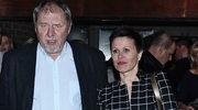 Andrzej Grabowski i Anita Kruszewska: tygodnik odsłania kulisy ich rozwodu