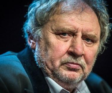 Andrzej Grabowski: Inny niż Kiepski