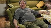 Andrzej Grabowski jest na diecie! Schudł już dziesięć kilogramów