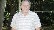 Andrzej Grabowski: Kiedyś był ładny