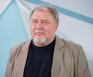 """Andrzej Grabowski: Między Ferdkiem a """"Gebelsem"""""""