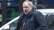 Andrzej Grabowski podupadł na zdrowiu? Niepokojące doniesienia