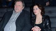 Andrzej Grabowski rozwodzi się z żoną. Tygodnik odsłania kulisy