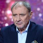 Andrzej Grabowski schudł już 40 kilo!