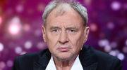 Andrzej Grabowski znów zakochany. Tygodnik ujawnia prawdę o jego nowej wybrance!