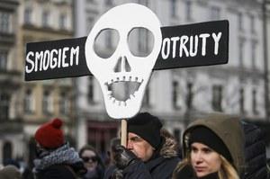 Andrzej Guła: Projekt chroni interesy wąskiej grupy górniczej