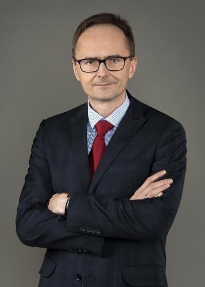 Andrzej Halesiak /