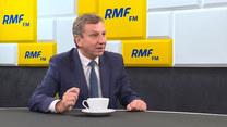Andrzej Halicki: Po kampanii zajmiemy się premierem Morawieckim