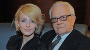 Andrzej i Kamila Łapiccy: ich związek zszokował całe środowisko aktorskie