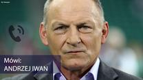 Andrzej Iwan: Mam o to żal do MZPN-u. Wieczysta powinna grać ligę wyżej. Wideo
