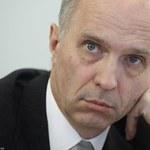 Andrzej Jakubiak, szef KNF: 1,2 mld zł potrzebują SKOK-i by wyjść na zero