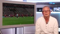 Andrzej Janisz: Budowanie redakcji Polsatu Sport było czymś niezwykłym. Wideo
