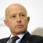 Andrzej Klesyk: PZU musi kupić 2-4 banki