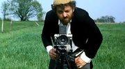 Andrzej Kondratiuk: Film niepodobny do innych