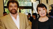 """Andrzej Kondratiuk jest poważnie chory! Iga Cembrzyńska walczy, by """"odebrać go śmierci"""""""