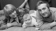 Andrzej Kopiczyński miał rodzinę i stabilne życie. Niewinny romans zniszczył wszystko